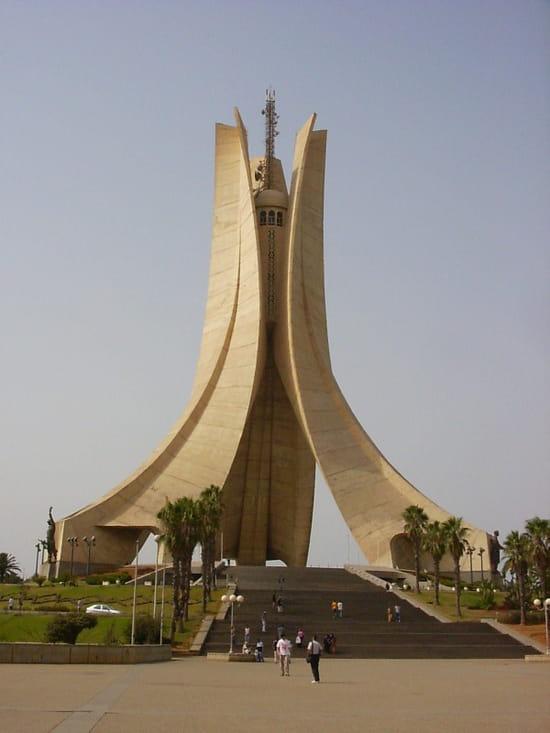 Découverte Autres-monuments-alger-algerie-7226068378-612833