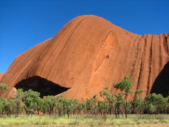 صـور غريبة Autres-monuments-australie-1209390490-1199877