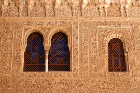قصر الحمراء.. التاريخ بعينه.. Autres-monuments-grenade-espagne-1096078924-1145018
