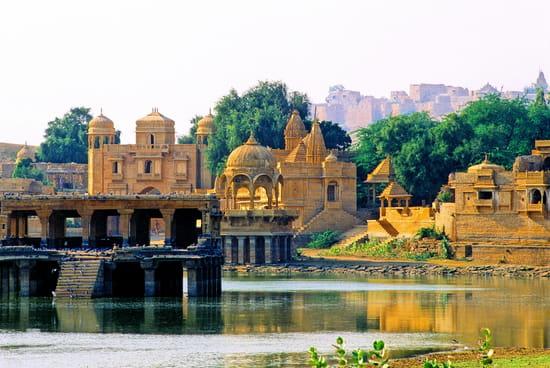 الهند ..جمال و حضارة من مختلف انواعها .. Autres-monuments-jaisalmer-inde-618707538-876082