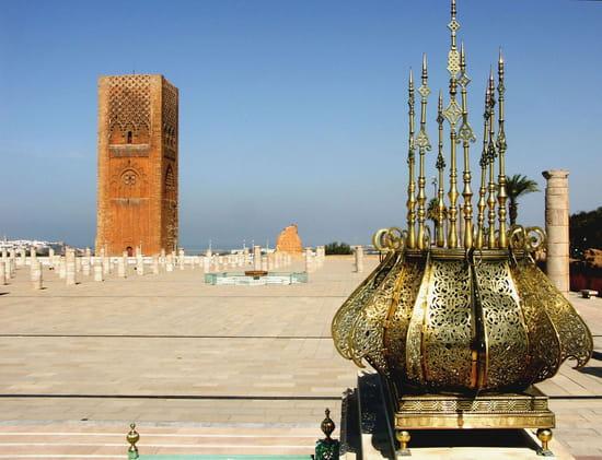 مناطق جميلة بالمغرب autres-monuments-rab