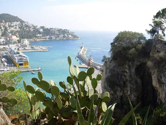 NICE اجمل مدن فرنسية من ناحية السياحة Autres-paysages-nice-france-1217643061-1178741