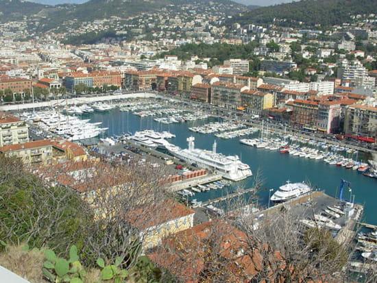 NICE اجمل مدن فرنسية من ناحية السياحة Autres-paysages-nice-france-1226371540-1178737