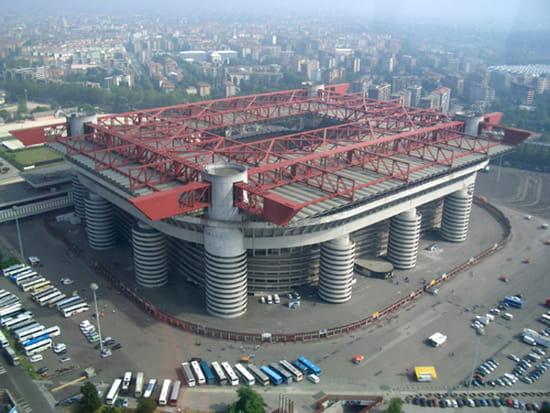 Inter  Milan Autres-sports-milano-italie-7273218036-573740