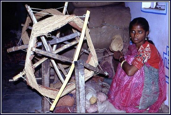http://image-photos.linternaute.com/image_photo/550/autres-vie-quotidienne-inde-1323548157-1285055.jpg