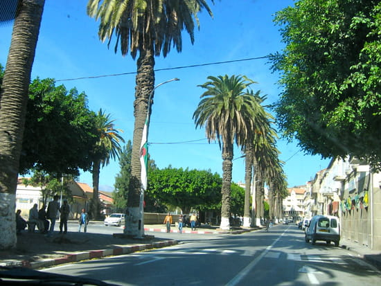 لؤلؤة المتوسط Autres-villes-bejaia-algerie-1168445378-1380197