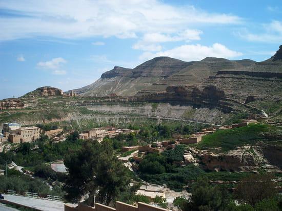 مدينة خنشلة ... معلومات عامة شاملة Autres-villes-khenchela-algerie-1046997748-1221404