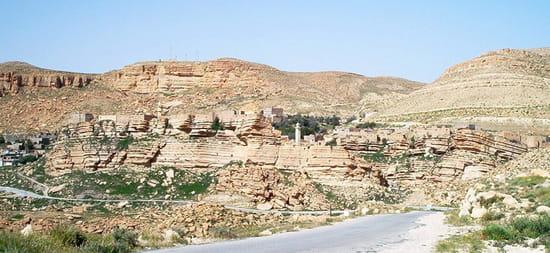 مدينة خنشلة ... معلومات عامة شاملة Autres-villes-khenchela-algerie-1164297125-1227490
