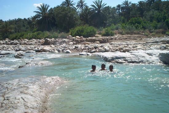 مدينة خنشلة ... معلومات عامة شاملة Autres-villes-khenchela-algerie-1229780659-1227501