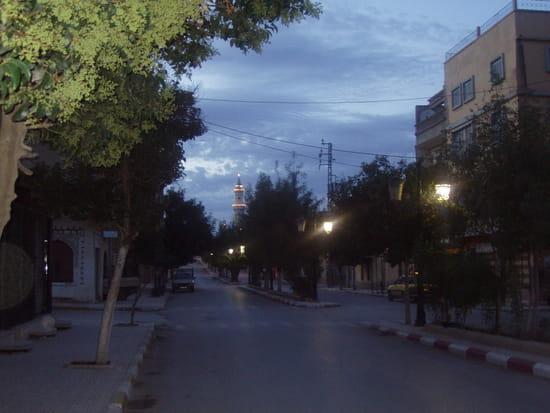 مدينة خنشلة ... معلومات عامة شاملة Autres-villes-khenchela-algerie-1251816536-1225806
