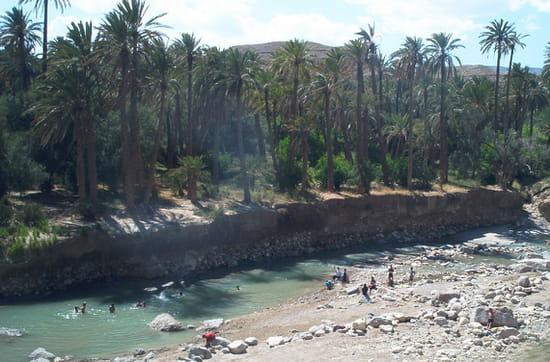 مدينة خنشلة ... معلومات عامة شاملة Autres-villes-khenchela-algerie-1284883026-1227121