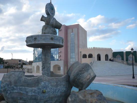 e47f71a01914e كل شي عن ولاية خنشله عروس الاوراس Autres-villes-khenchela-algerie-1310685198