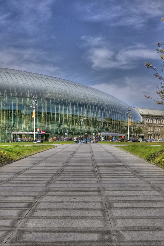 http://image-photos.linternaute.com/image_photo/550/autres-villes-strasbourg-france-1122683261-1189275.jpg