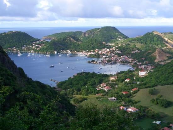 Top 10: szigetek tömeg nélkül