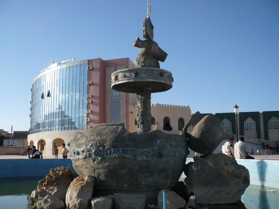 قلب الشاوية مدينة خنشلة ( ماسكولا ) او المناطق المرتفعهة Batiments-et-institutions-algerie-9083825946-961088