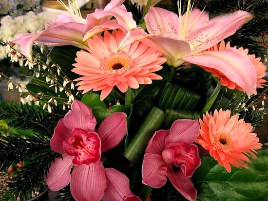 Cadeaux...Rendons grâce à Dieu Bouquets-autres-bouquets-france-2471429706-867045