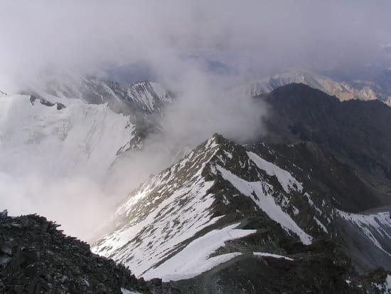 الهند ..جمال و حضارة من مختلف انواعها .. Brumes-neiges-neiges-leh-inde-120660663-700965