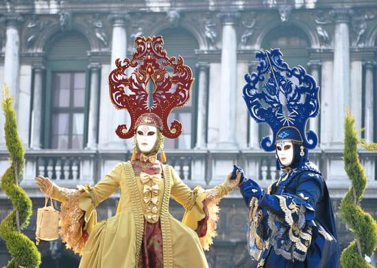 Venice Carnaval Carnaval-de-venise-venise-italie-1324081998-1288858
