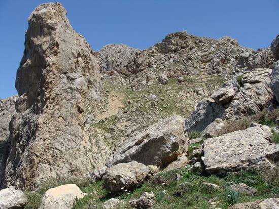 تيكجدة عروس جبال جرجرة Chaines-algerie-1134555868-1314943