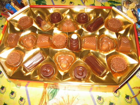 chocolat france 1048373616 1163526
