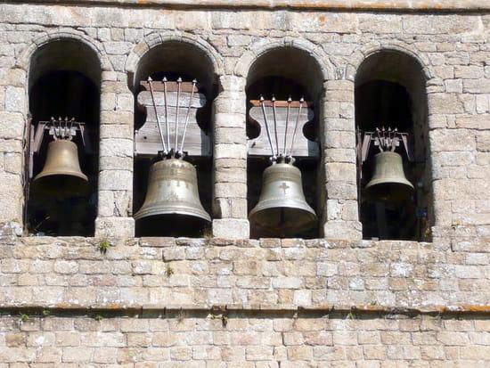 [Egmont] Intronisation Bolsius Cloches-saint-paul-de-tartas-france-1113907875-1250097