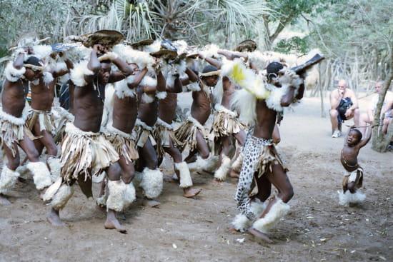 http://image-photos.linternaute.com/image_photo/550/danse-afrique-du-sud-1245453317-1277810.jpg