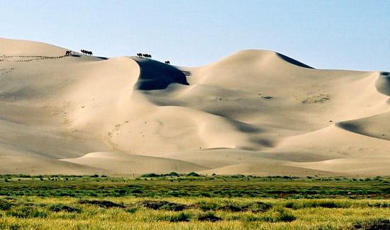 dunes-mongolie-676996112-422412.jpg
