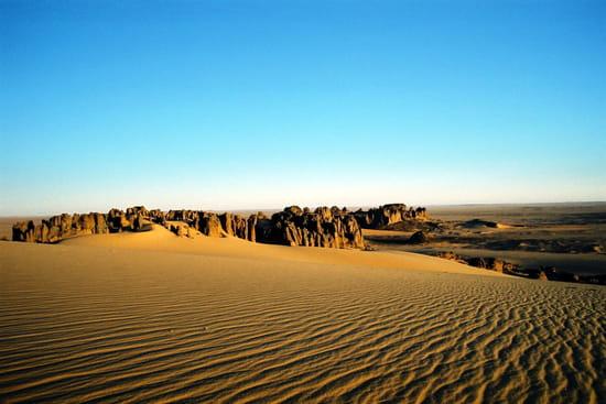 صور من الصحراء الجزائرية * غرداية * تمنراست ...* Dunes-tamanrasset-algerie-312768817-159095