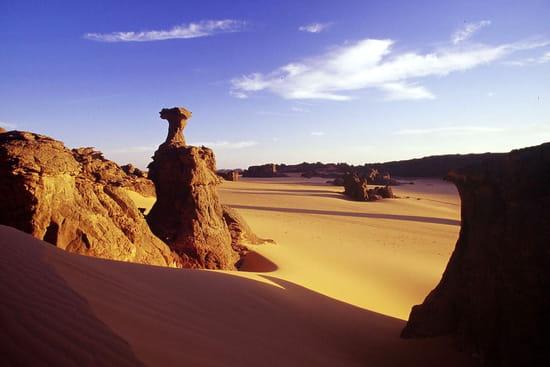 صور من الصحراء الجزائرية * غرداية * تمنراست ...* Dunes-tamanrasset-algerie-8917657733-158988
