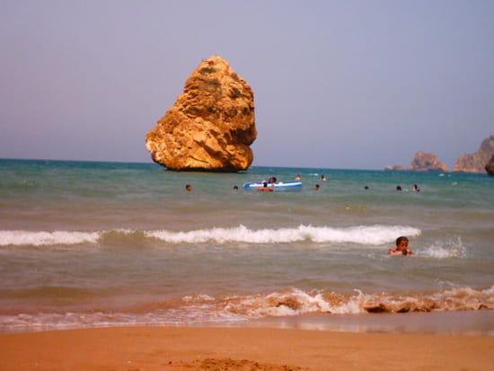 جزائر .... يا لوحة في ete-rochers-roche-plages-tlemcen-algerie-182763935-622624.jpg