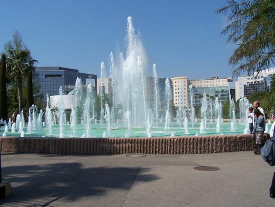 NICE اجمل مدن فرنسية من ناحية السياحة Fontaines-nice-france-7638360858-943765