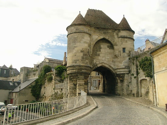 Soissons France  City pictures : fortifications soissons france 7824823261 375347