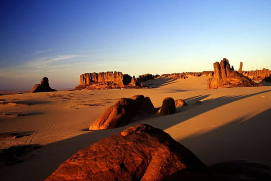 صور من الصحراء الجزائرية * غرداية * تمنراست ...* Gorges-canyons-couchers-de-soleil-tamanrasset-algerie-2469751239-159285