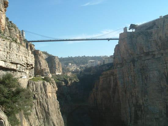 صور من ولاية قسنطينة  Gorges-canyons-ponts-constantine-wilaya-algerie-2855188251-732739