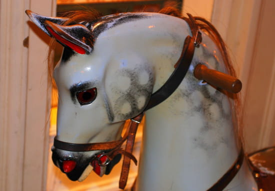 http://image-photos.linternaute.com/image_photo/550/jouets-chevaux-autres-chevaux-paris-france-1634790302-910645.jpg