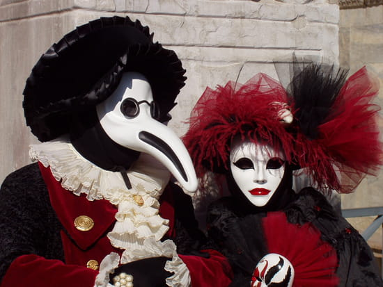 http://image-photos.linternaute.com/image_photo/550/masques-autres-carnaval-venise-italie-2556726337-877789.jpg