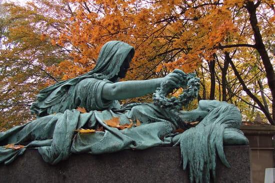 http://image-photos.linternaute.com/image_photo/550/monuments-aux-morts-paris-france-1145138964-1348605.jpg