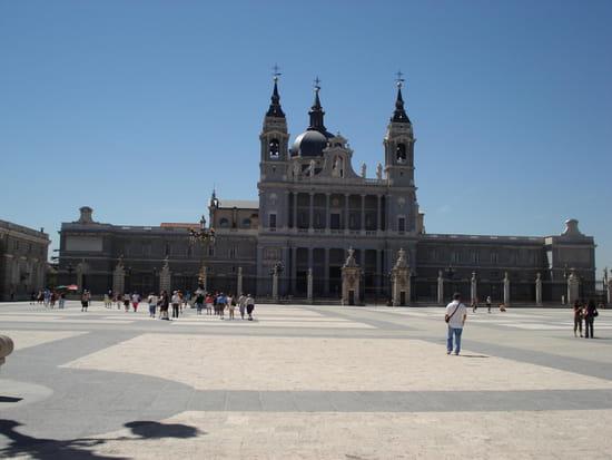 سياحة في بلاد الأندلس ( إسبانيا حالياً) palais-places-autres