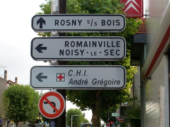 panneaux-insolites-montreuil-france-1303040170-1339597