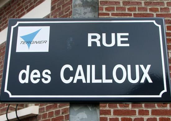 http://image-photos.linternaute.com/image_photo/550/panneaux-insolites-quessy-france-1068207630-1073490.jpg