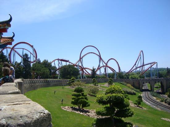 [Espagne] PortAventura World (1995) - Page 2 Parcs-d-attractions-salou-espagne-1157336253-1318591