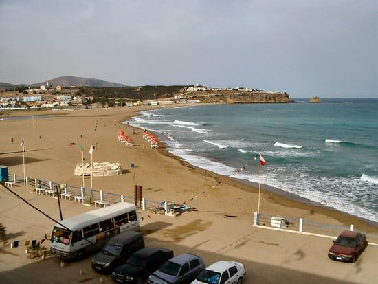 la plage de beni saf (ain temouchent) Plages-autres-mers-et-plages-beni-saf-algerie-8301507831-532565