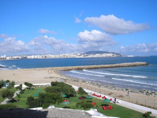 اهم الاماكن السياحية في المغرب plages-autres-mers-e