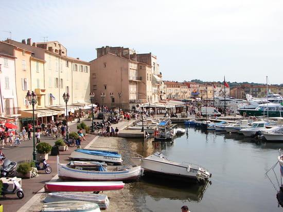 مدينة نيس ports-autres-bateaux