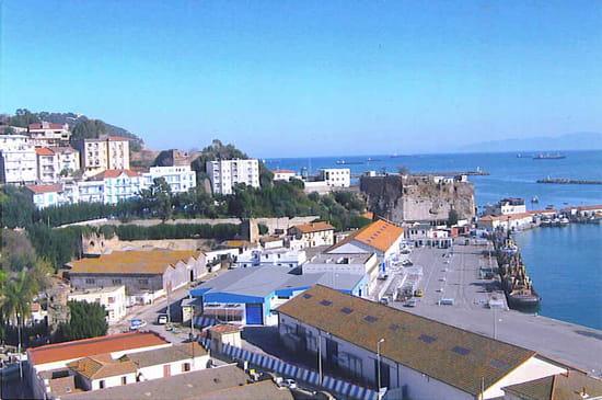 لؤلؤة المتوسط Ports-bejaia-algerie-1136743427-593369