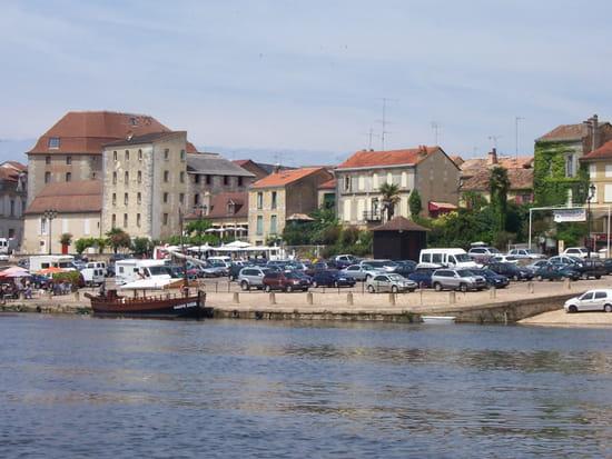 Présentation de la contribution Royal à Bergerac dans ROYAL EN DORDOGNE ports-bergerac-france-8482629657-868358