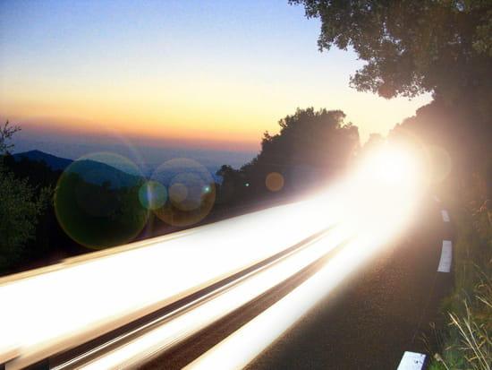 routes-couchers-de-soleil-france-2556115985-905549