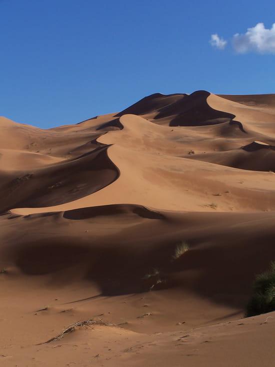 معلومات مدينة أرفود السياحة المغرب