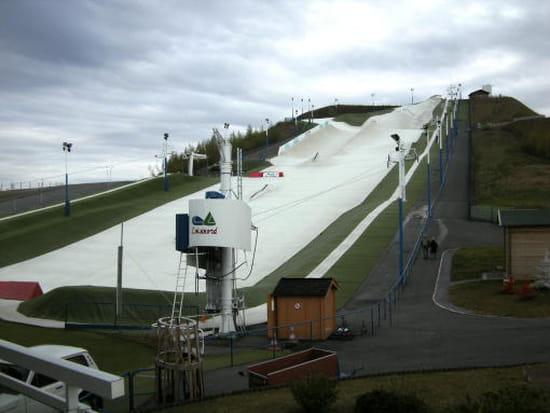 Ski / Sports d'hiver - Page 2 Ski-noeux-les-mines-france-1236084914-1197200