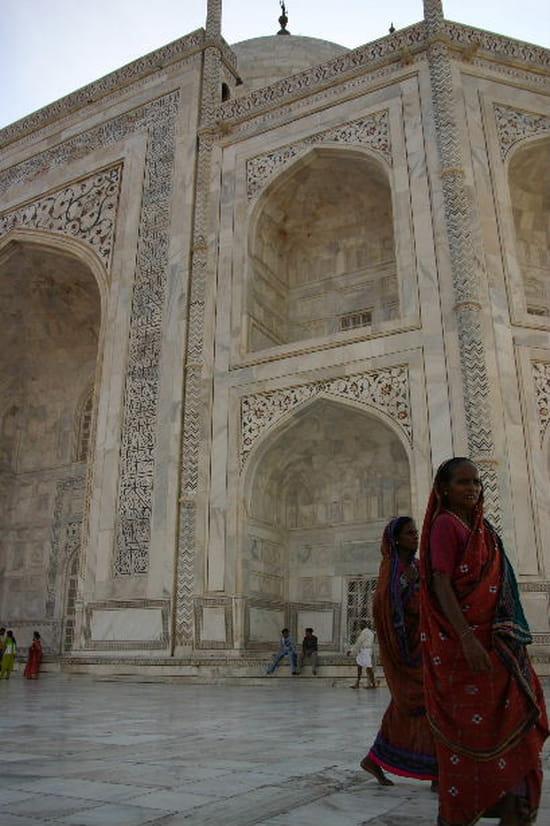 الهند ..جمال و حضارة من مختلف انواعها .. Temples-agra-inde-4816858173-930321